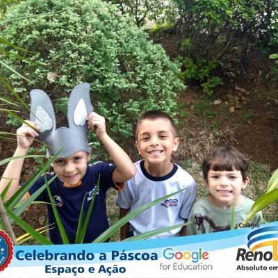 celebrando_pascoa (32)