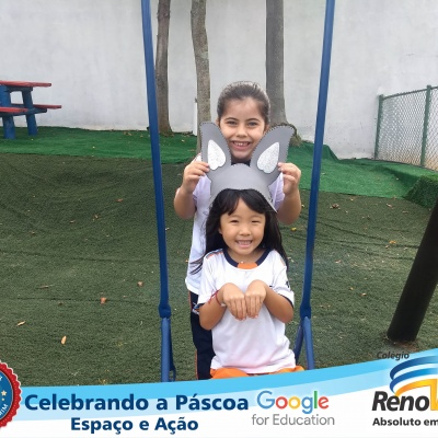 celebrando_pascoa (34)