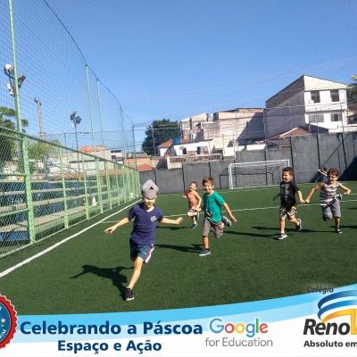 celebrando_pascoa (38)
