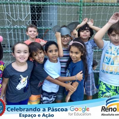 celebrando_pascoa (42)