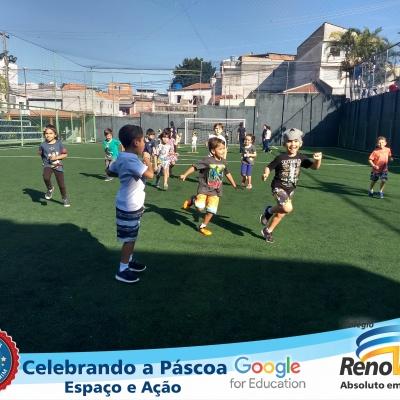 celebrando_pascoa (44)