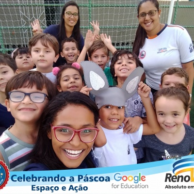 celebrando_pascoa (48)