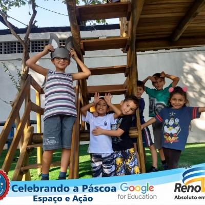 celebrando_pascoa (49)