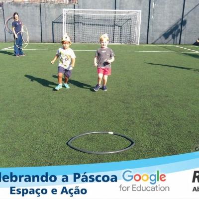 celebrando_pascoa (5).1