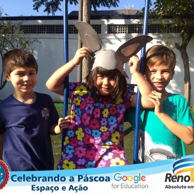 celebrando_pascoa (50)