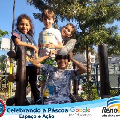 celebrando_pascoa (51)