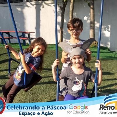 celebrando_pascoa (52)