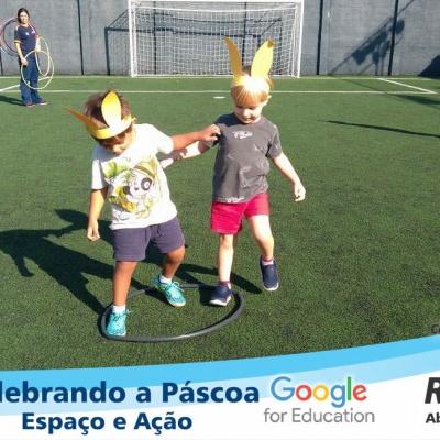 celebrando_pascoa (6).1