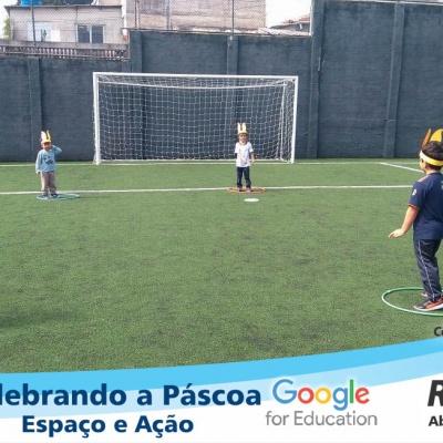 celebrando_pascoa (7).1