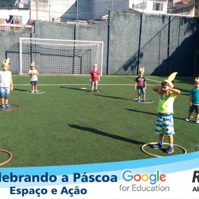 celebrando_pascoa (8).1