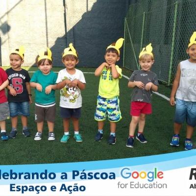 celebrando_pascoa (9).1