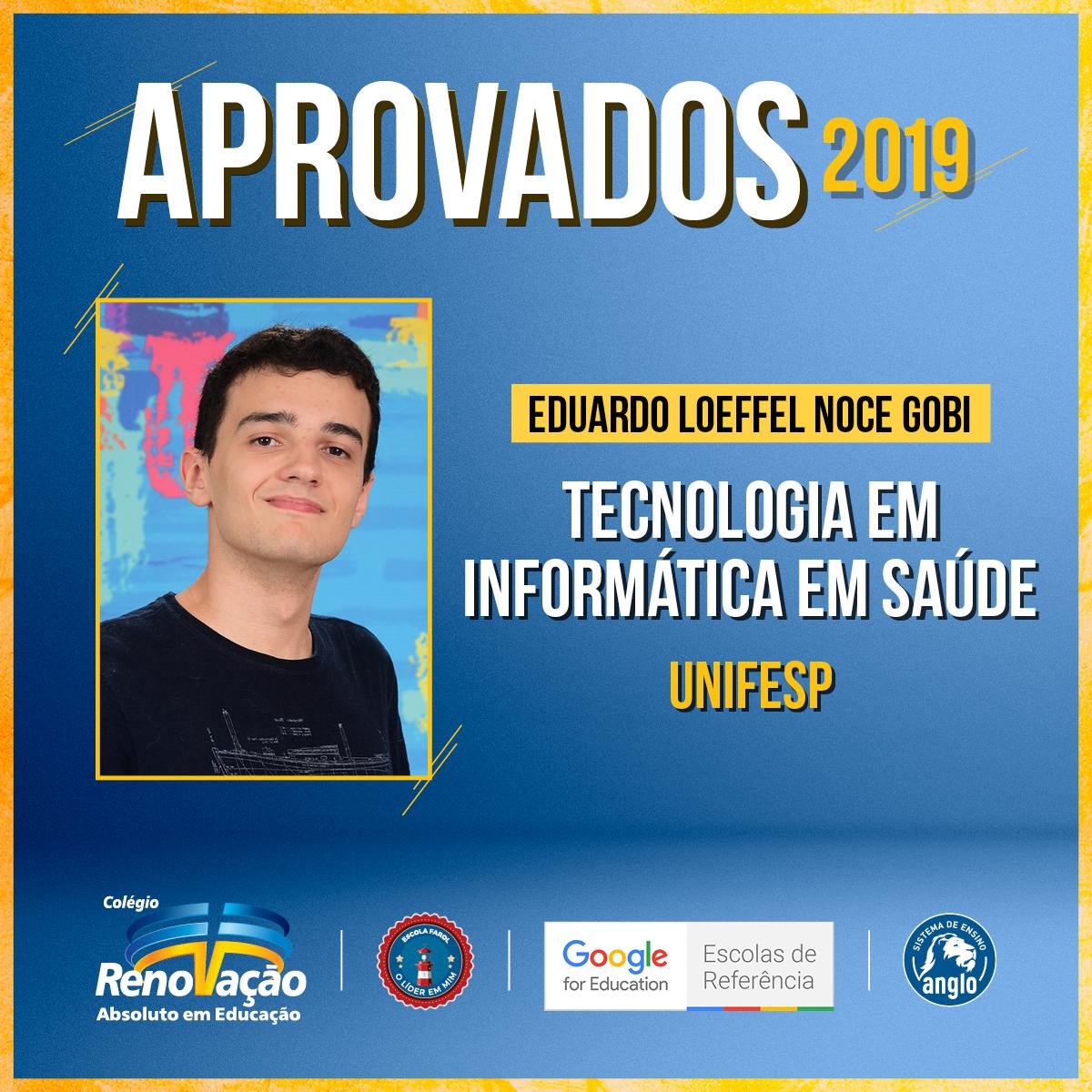 16992_Desdobramentos_Post_BannerAprovados2019_ColegioRenovacaoSP10