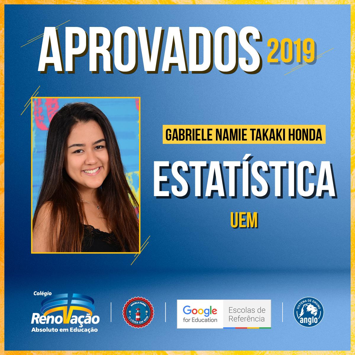 16992_Desdobramentos_Post_BannerAprovados2019_ColegioRenovacaoSP15