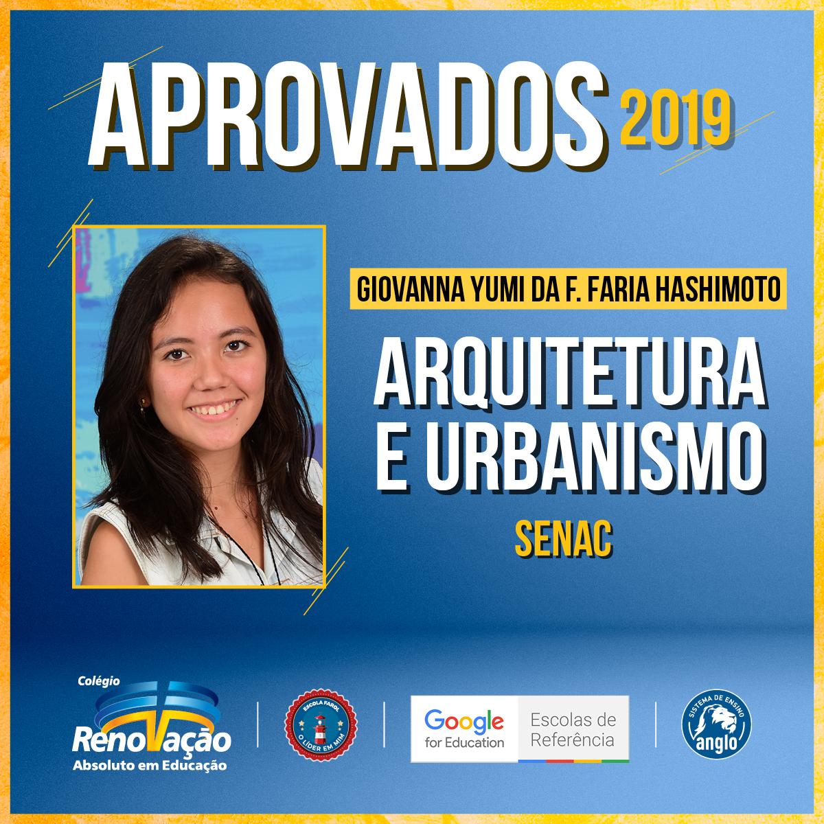 16992_Desdobramentos_Post_BannerAprovados2019_ColegioRenovacaoSP18