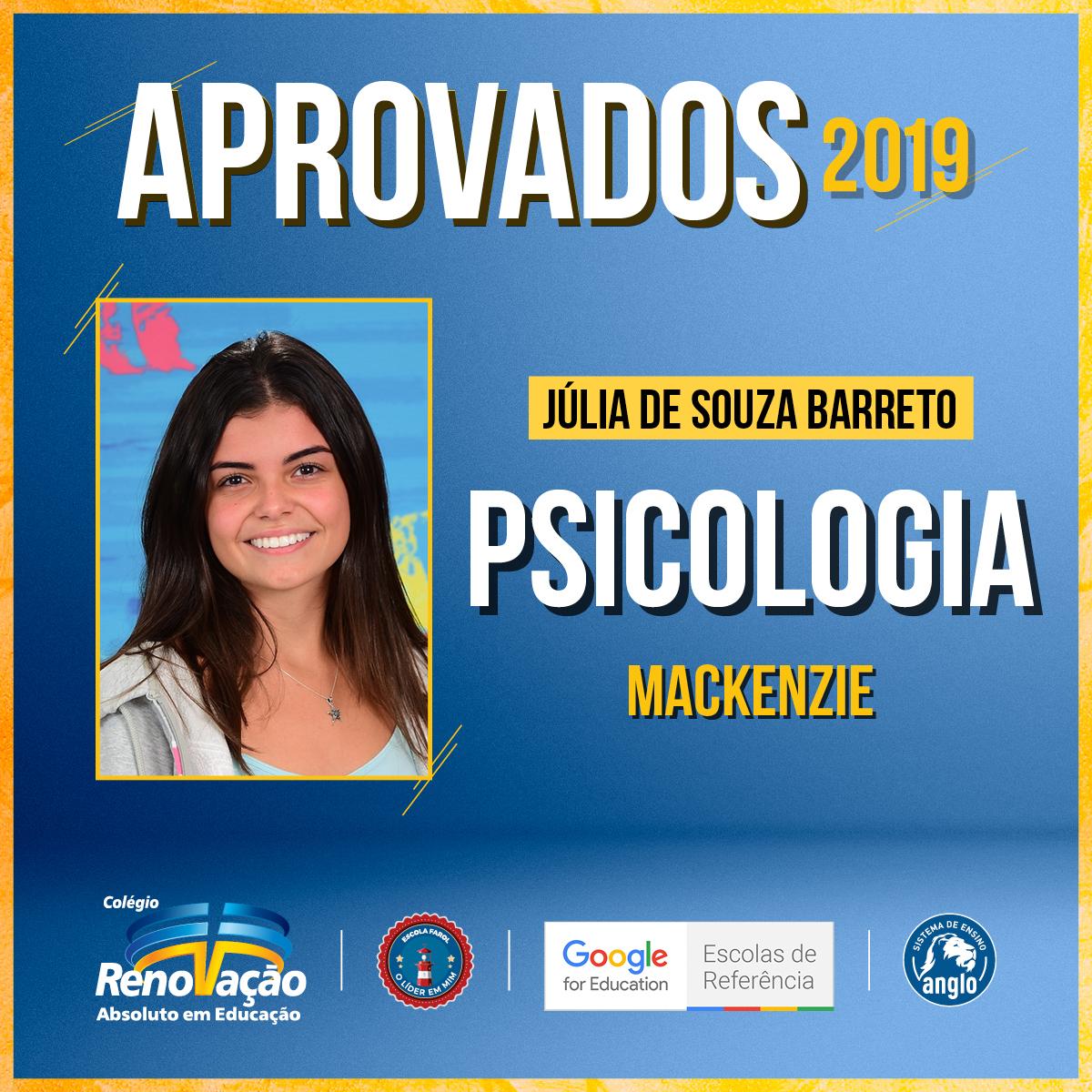 16992_Desdobramentos_Post_BannerAprovados2019_ColegioRenovacaoSP24