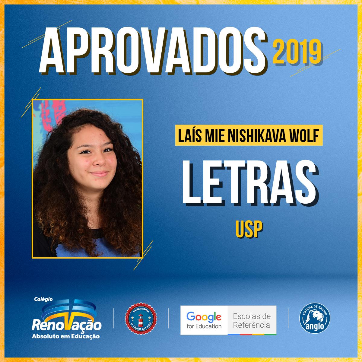 16992_Desdobramentos_Post_BannerAprovados2019_ColegioRenovacaoSP25