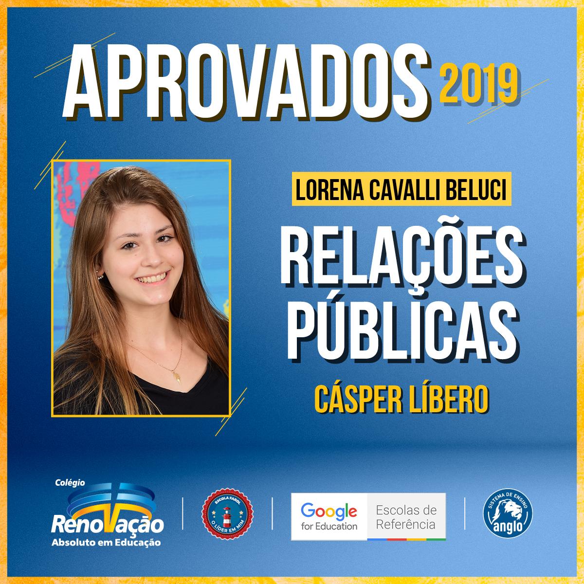 16992_Desdobramentos_Post_BannerAprovados2019_ColegioRenovacaoSP29