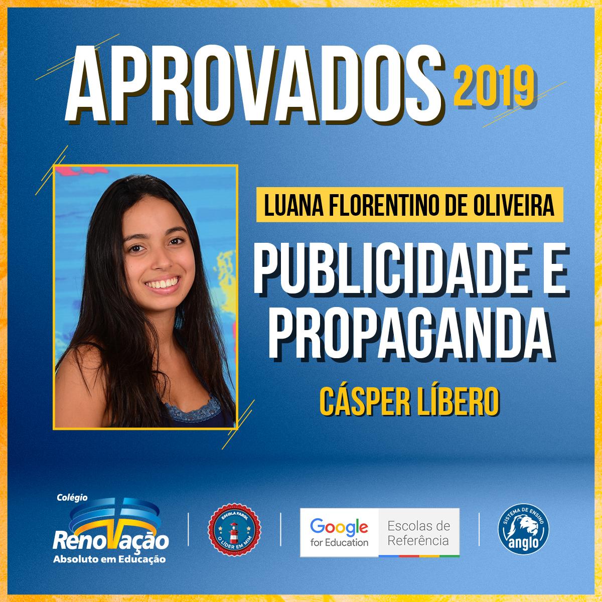 16992_Desdobramentos_Post_BannerAprovados2019_ColegioRenovacaoSP30