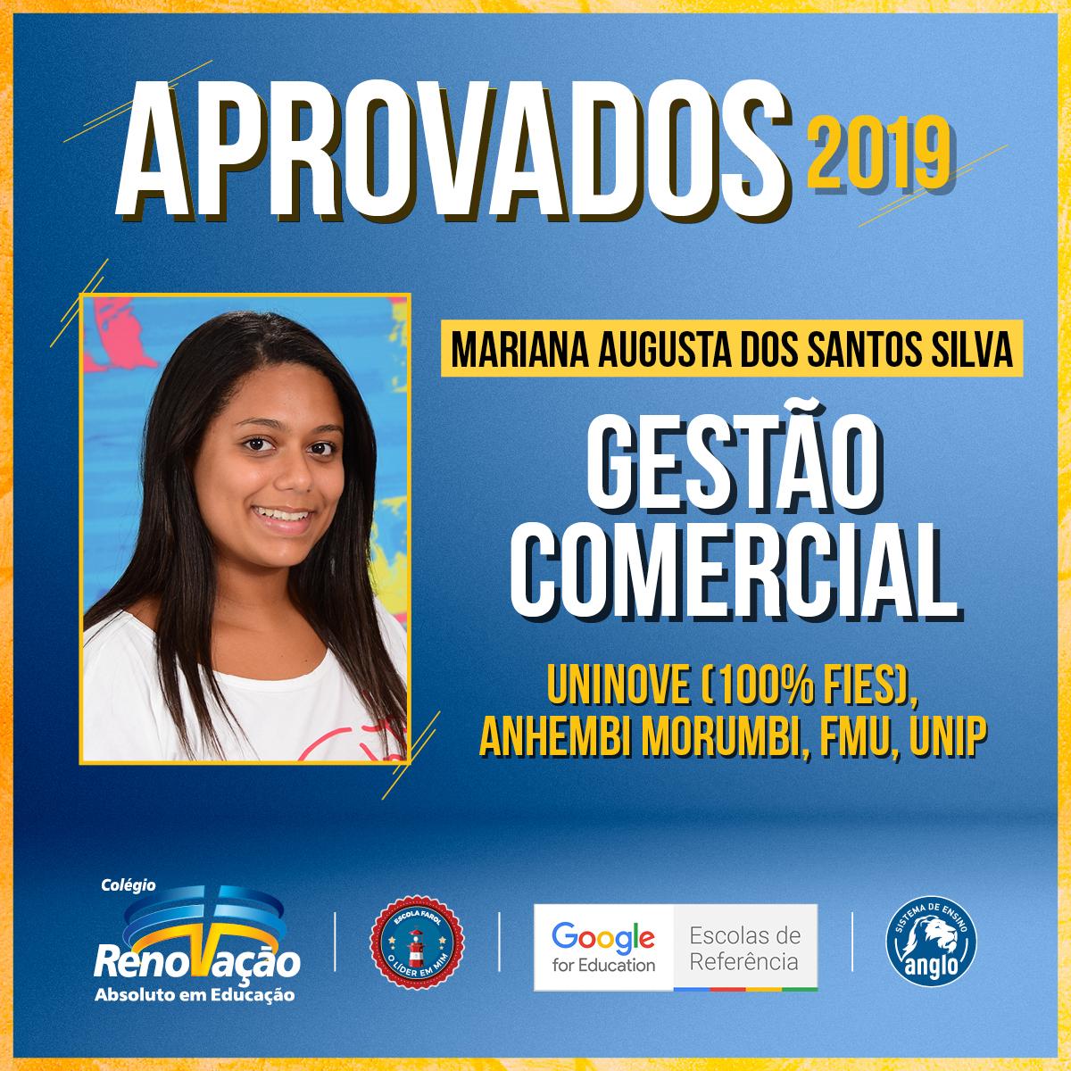 16992_Desdobramentos_Post_BannerAprovados2019_ColegioRenovacaoSP32