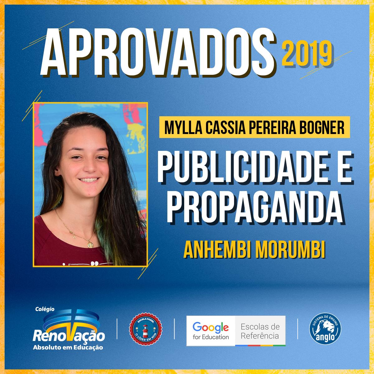 16992_Desdobramentos_Post_BannerAprovados2019_ColegioRenovacaoSP34
