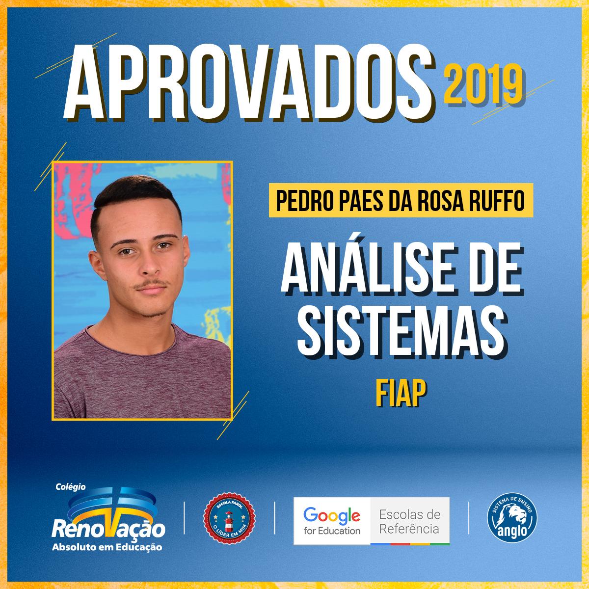 16992_Desdobramentos_Post_BannerAprovados2019_ColegioRenovacaoSP35