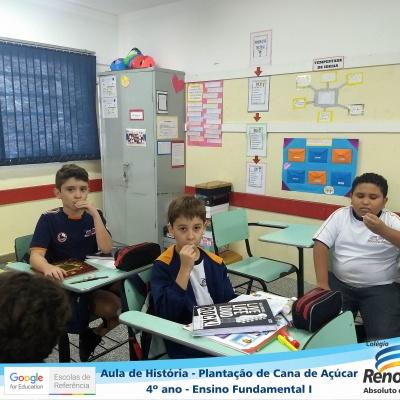 CANA_AÇUCAR_4ANOS (11)