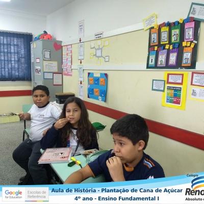 CANA_AÇUCAR_4ANOS (12)