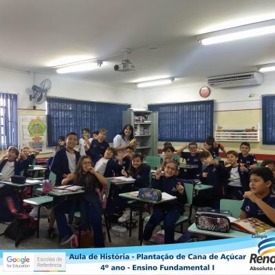 CANA_AÇUCAR_4ANOS (13)