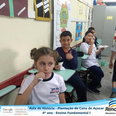 CANA_AÇUCAR_4ANOS (15)