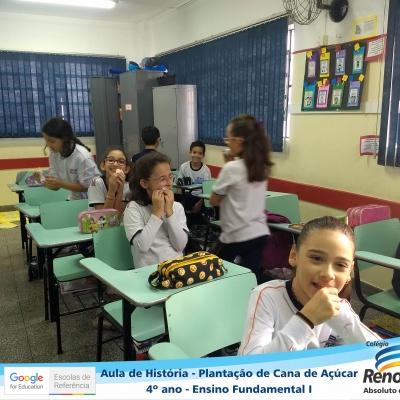 CANA_AÇUCAR_4ANOS (19)