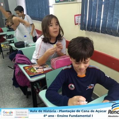 CANA_AÇUCAR_4ANOS (21)