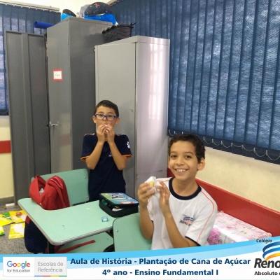 CANA_AÇUCAR_4ANOS (22)