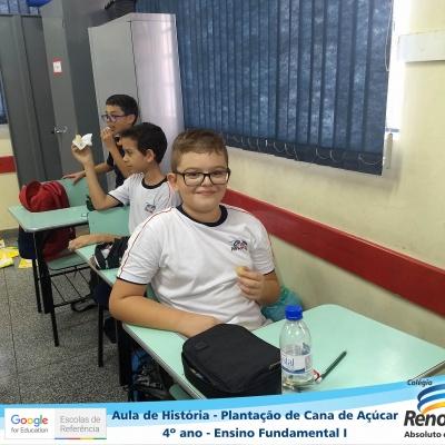 CANA_AÇUCAR_4ANOS (23)