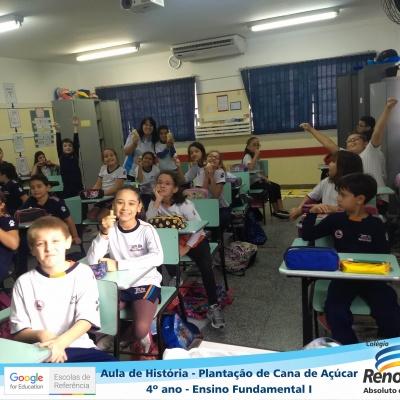 CANA_AÇUCAR_4ANOS (24)