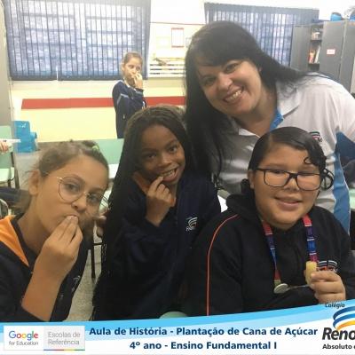 CANA_AÇUCAR_4ANOS (30)
