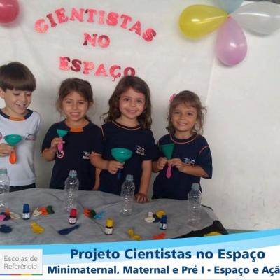 PROJETO_CIENTISTA_MINI_PREI_MAIO (1).1