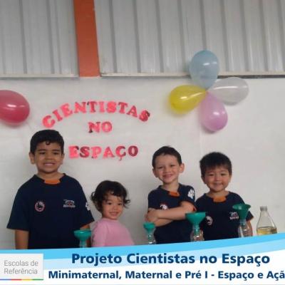 PROJETO_CIENTISTA_MINI_PREI_MAIO (11).1