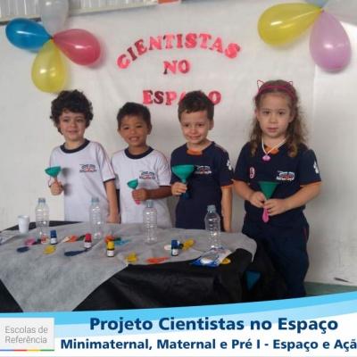 PROJETO_CIENTISTA_MINI_PREI_MAIO (12).1