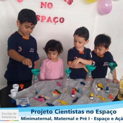 PROJETO_CIENTISTA_MINI_PREI_MAIO (13).1