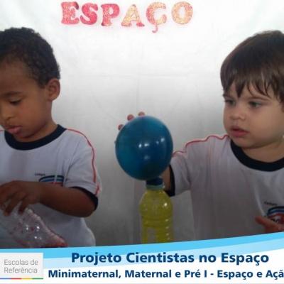 PROJETO_CIENTISTA_MINI_PREI_MAIO (14).1