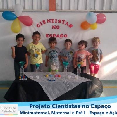 PROJETO_CIENTISTA_MINI_PREI_MAIO (15).1