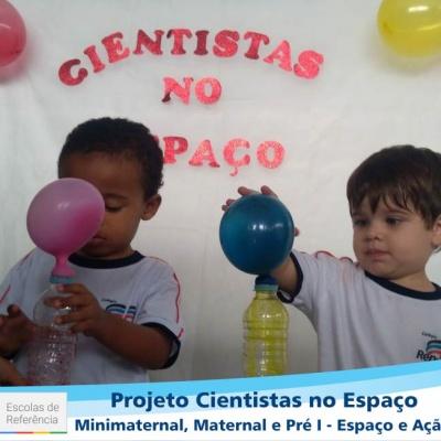 PROJETO_CIENTISTA_MINI_PREI_MAIO (16).1