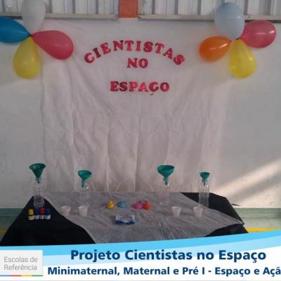 PROJETO_CIENTISTA_MINI_PREI_MAIO (17).1