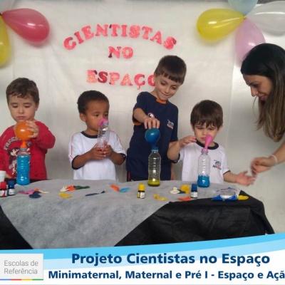 PROJETO_CIENTISTA_MINI_PREI_MAIO (18).1