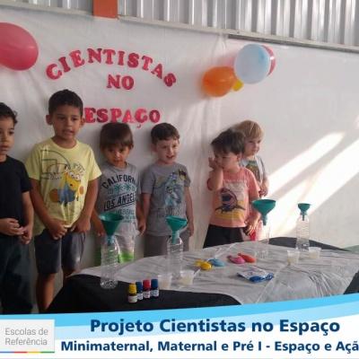 PROJETO_CIENTISTA_MINI_PREI_MAIO (2).1