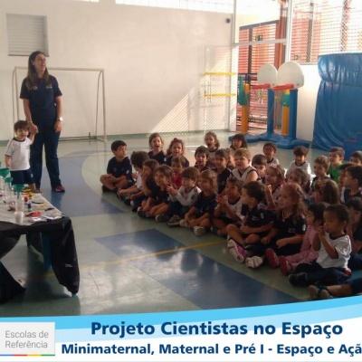 PROJETO_CIENTISTA_MINI_PREI_MAIO (20).1