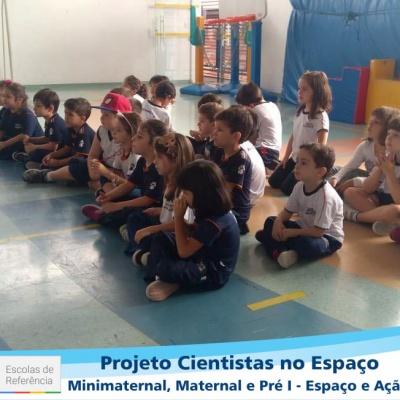 PROJETO_CIENTISTA_MINI_PREI_MAIO (23).1