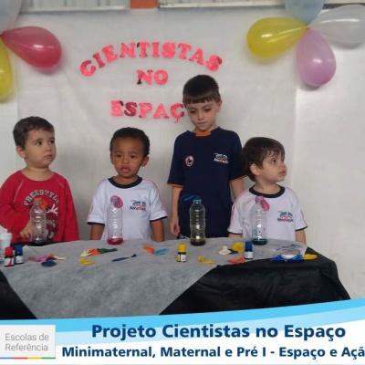 PROJETO_CIENTISTA_MINI_PREI_MAIO (3).1