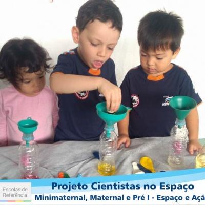 PROJETO_CIENTISTA_MINI_PREI_MAIO (4).1