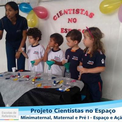 PROJETO_CIENTISTA_MINI_PREI_MAIO (5).1